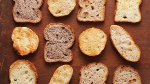 The Best Gluten-Free Sandwiches for Back to School Lunches