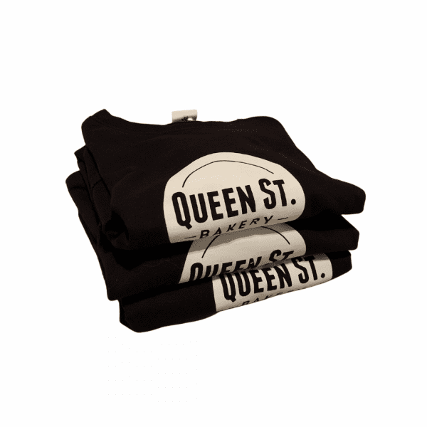 QSB Essential Sweatshirt by Kotn